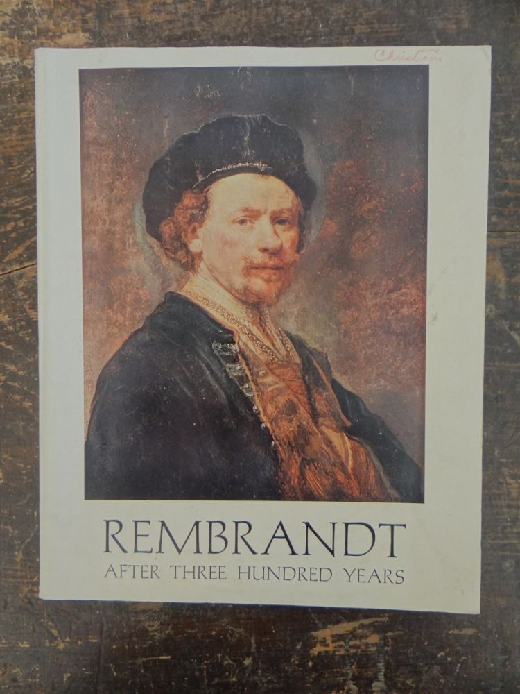 old master prints including fine works by callot van ostade and rembrandt from a family collection sale number 4342c february 15 1980