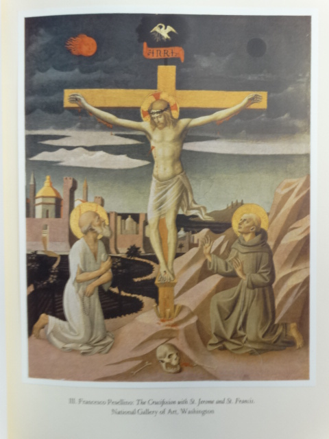 Signs And Symbols In Christian Art George Ferguson