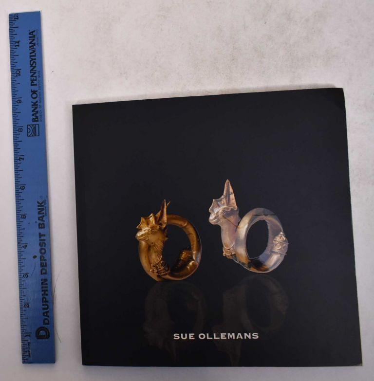 Art of Adornment: Jewellery Across the Asian World. Sue Ollemans.