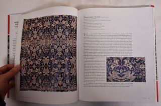 American Coverlets and Their Weavers: Coverlets From Collection Of Foster & Muriel Mccarl, Including a Dictionary of More Than 700 Coverlet Weavers (Williamsburg Decorative Arts Series).