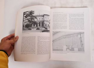 The Villa in the Life of Renaissance Rome