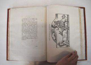 Graphic Illustrations of Hogarth, from Pictures, Drawings, and Scarce Prints in The Possession of Samuel Ireland, Author of this Work