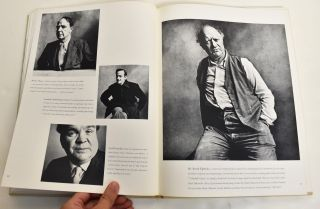 Moments Preserved: Eight Essays in Photographs and Words