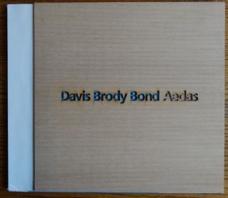 Davis Brody Bond Aedas: Selected Work: Presentation to the Frick Collection