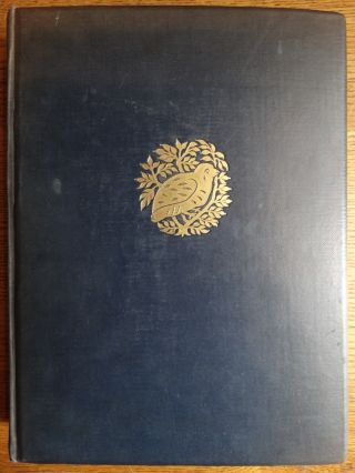Late Antique Coptic and Islamic Textiles of Egypt. W. F. Volbach, Ernst Kuehnel