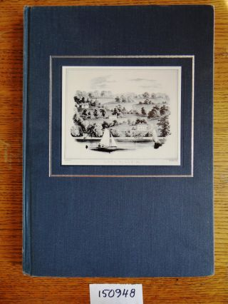 Illustrated Incumbered Estates Ireland, 1850-1905: Lithographic and Other Illustrated material in...