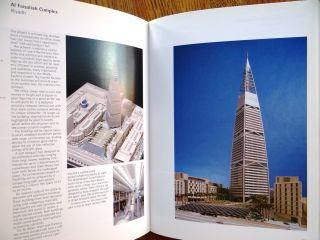 Foster and Partners, Architects Designers and Planners