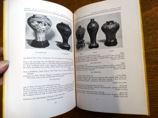 Chinese Porcelains and Pottery; Chinese & Japanese Paintings & Bronzes; Persian and Mesopotamian Pottery, Property of the Estate of the Late Mrs. Samuel T. Peters, New York. / Chinese Porcelains and Pottery of the Early Dynasties, Property of the Estate of the Late Mrs. Samuel T. Peters, New York; (2 catalogues)