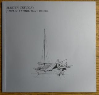 Martyn Gregory 25 Annual Exhibition of China Trade Paintings: Historical Pictures by Chinese and...