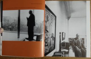 The Good Life: A guided visit to the houses of modernity (English)