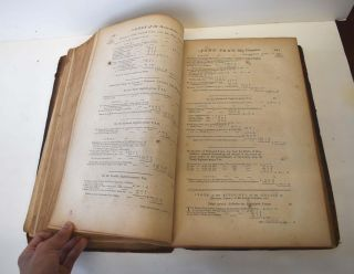Votes and Proceedings of the House of Representatives of the Province of Pennsylvania, Beginning the Fourteenth Day of October, 1767. Volume The Sixth.