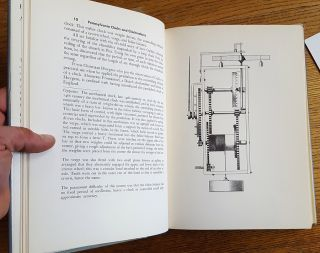 Pennsylvania Clocks and Clockmakers: An Epic of Early American Science, Industry, and Craftsmanship