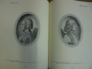 Italian Masters of the Sixteenth Century (The Illustrated Bartsch, 39, Formerly Volume 18, Part 1)