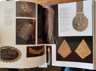 Jewelry of Southeast Asia