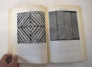 Adire Cloth in Nigeria : the preparation and dyeing of indigo patterned cloths among the Yoruba