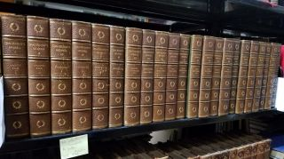 The Complete Works of William Makepeace Thackeray (22-volume set). William Makepeace Thackeray