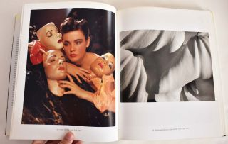 Horst : Sixty Years of Photography