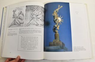 The Sculpture of Donald Delue: Gods, Prophets, and Heroes