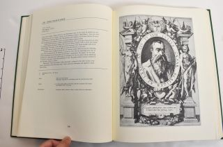 Hendrik Goltzius. 1558-1617. The Complete Engravings and Woodcuts [2 volumes]