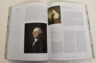 Antiquities to Impressionism: The William A. Clark Collection, Corcoran Gallery of Art