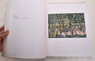 Maurice Prendergast: Paintings of America