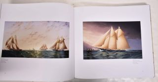 Maritime Maverick: The Collection of William I. Koch