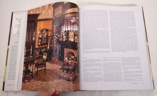 In Pursuit of Beauty: Americans and The Aesthetic Movement