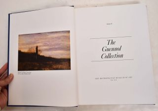 The Guennol Collection, Volume II