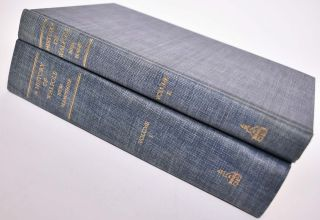 A History of Walpole, New Hampshire (2 Volume set). Martha McDanolds Frizzell, Donald Hawkes...