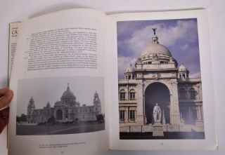 Changing Visions, Lasting Images: Calcutta Through 300 Years
