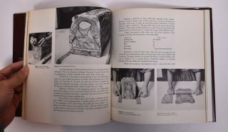 The Penland School of Crafts Book of Pottery