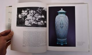 Adelaide Alsop Robineau: Glory in Porcelain