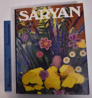 Martiros Saryan: Paintings Watercolors, Drawings, Book Illustrations, Theatrical Design....