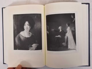Women Artists in Nineteenth-Century France and England. Their Art Education, Exhibition Opportunities and Membership of Exhibiting Societies and Academies, with an Assessment of the Subject Matter of their Work and Summary Biographies
