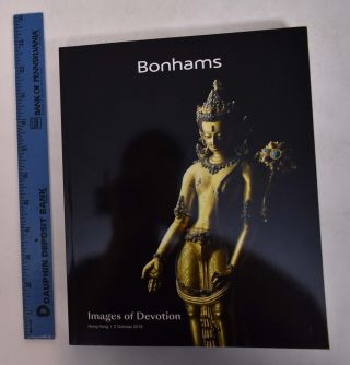 Images of Devotion. Bonhams