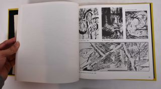 Karl Schrag: A Catalogue Raisonne of the Graphic Works, 1939-1970