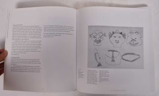Inuit women artists: Voices from Cape Dorset