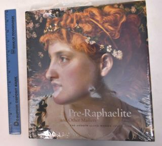 Pre-Raphaelite and Other Masters. David Breuer