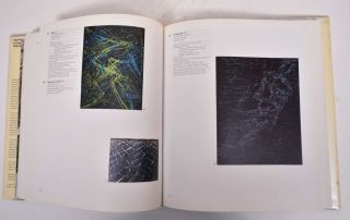 The Prints of Stanley William Hayter: A Complete Catalogue