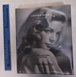 The Lauren Bacall Collection