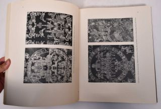 An Encyclopaedia of Textiles from the Earliest Times to the Beginning of the 19th Century