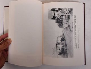 A Dark Mirror: Romanov and Imperial Palace Library Materials int he Holdings of the New York Public Library