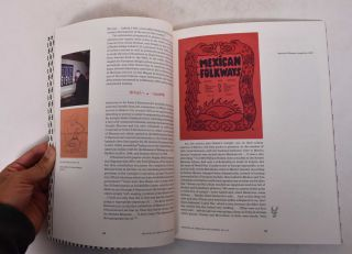 Bohemians: Archives of American Art Journal, Volume 49, Numbers 3-4 (Fall, 2010)