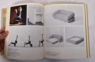 Italy: The New Domestic Landscape, Achievements and Problems of Italian Design