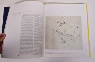 The Geometry of Hope: Latin American Abstract Art from the Patricia Phelps de Cisneros Collection