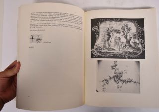 The James A. De Rothschild Collection at Waddeson Manor: Sevres Porcelain