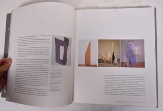 Design (does not equal) Art: Functional Objects from Donald Judd to Rachel Whiteread