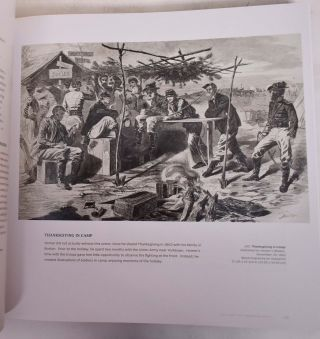 Winslow Homer: From Poetry to Fiction: The Engraved Works