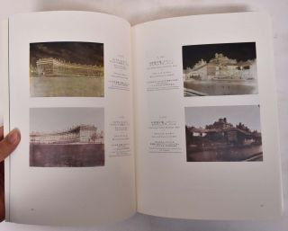 The Origin of Photography Great Britain