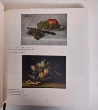 Singular Vision: Haboldt & Co.'s Old Master Paintings and Drawings Since 1983